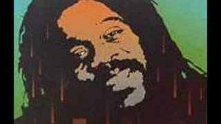 U Roy feat. Geregory Isaacs and Dennis Brown - Night Nurse