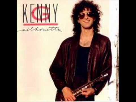 Kenny G - I'll Be Alright