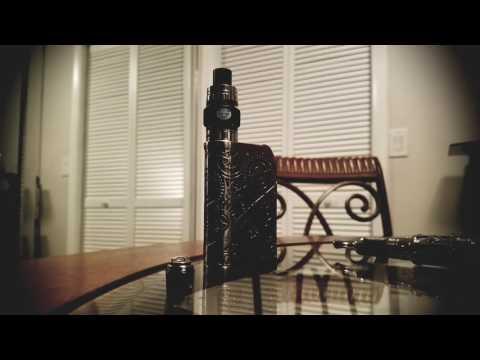 SMOK Q2 Baby Beast vaping coil Harsh Hits Muted Taste Burnt