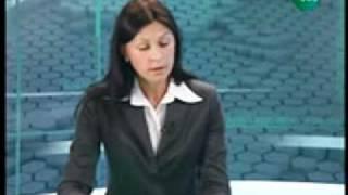 Факторинг как инструмент финансирования бизнеса (Part 2)(Гость в студии - начальник отдела факторинга