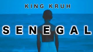 King Kruh - Sénégal - Clip Officiel