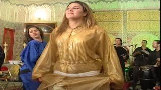 اجمل اغاني سعيد الصنهاجي ايام الزمن الجميل بجودة ممتازة