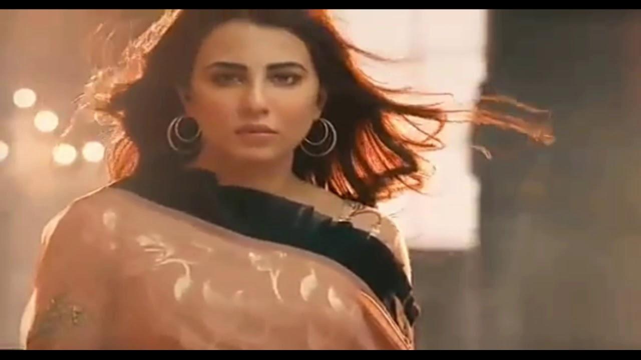 Download Bhandhy ik dor say/ost/Ahsan khan /Ushna shah /2020/