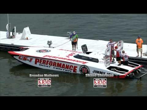 LAKE RACE 2017 PART 1