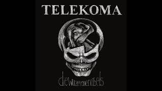 Telekoma - Freiheit in Ketten