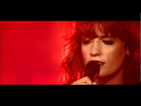 Florence + The Machine - Cosmic Love (live from The Rivoli Ballroom)