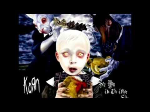 KoRn-Twisted transistor (dummies club mix)