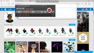 ROBLOX | Groups | How to Pay people via Group Funds!