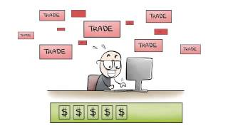 Choosing a Forex broker is not only important, but a crucial part of your success
