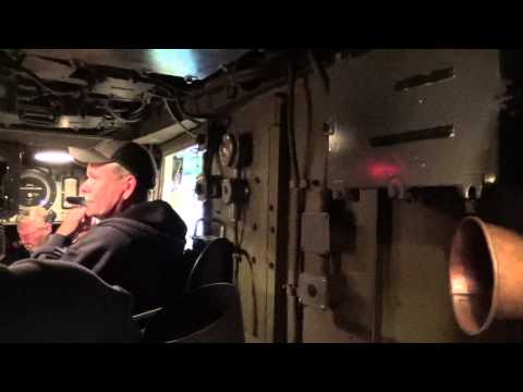 USS Slater part 5 19 Oct 2013