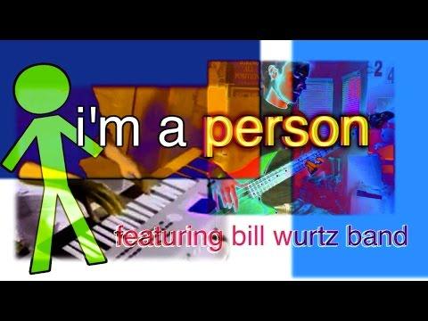 Homework help bill wurtz
