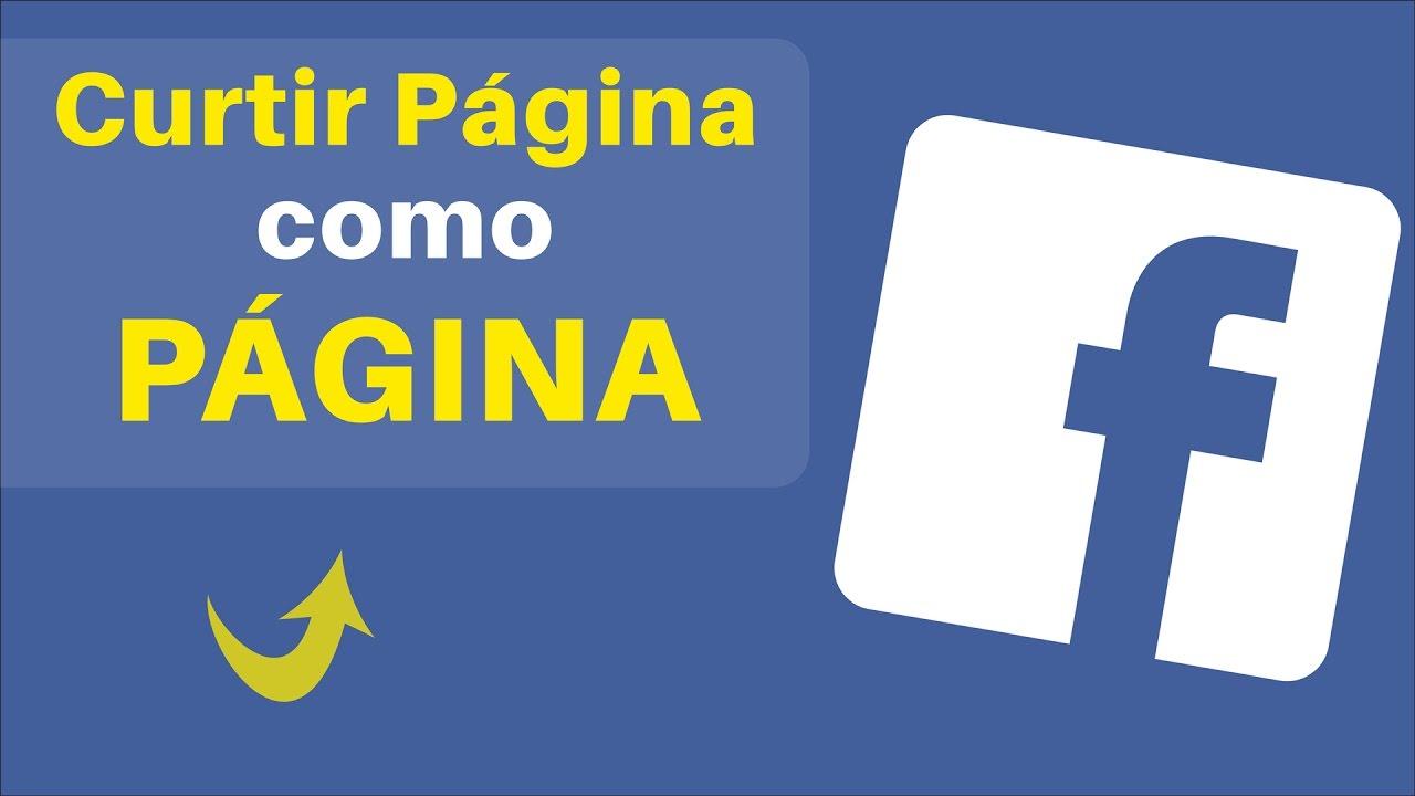 Www Facebook Com BelГ©pГ©s