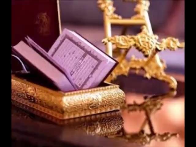 In-Depth Study of Surah Al-Fatihah - 10