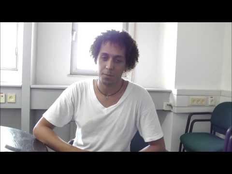 LADINO : Entrevista