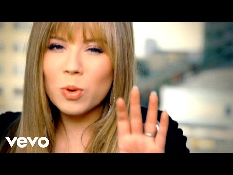 Jennette McCurdy - Generation Love from YouTube · Duration:  3 minutes 34 seconds