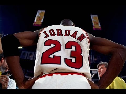 NEW 2013 Michael Jordan ft. Eminem & B.O.B - Airplanes ᴴᴰ