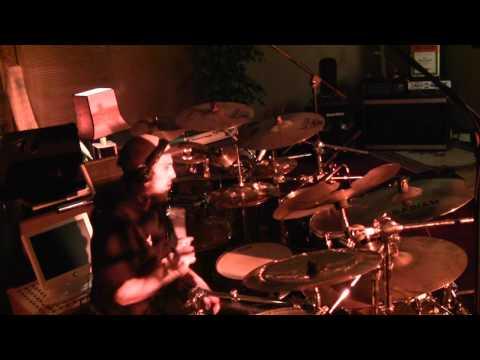 roennel  Orbital  Technologicque Park  Drum Ghostnote Edit