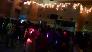 Gambar cover DJ Brian Rodrigues Portuguese Wedding DJ in NJ