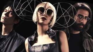 Yeah Yeah Yeahs - Maps (Like I Love You Scenester remix)