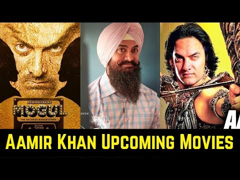 06-aamir-khan-upcoming-bollywood-movies-list-2020-and-2021-||-cast-and-release-date