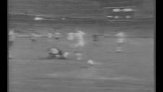 AEK Real Madrit 1-0 (1985) 2