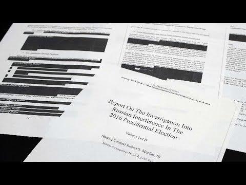 Will the Mueller Report Help Defeat Trump in 2020? (Pt 2/2)