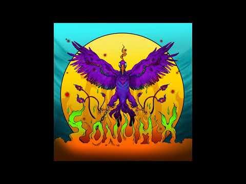 Sonum X - Purifire (2019) (New Full Album)