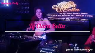 [523.62 KB] Dj Clara Bella , Indonesia Female Dj