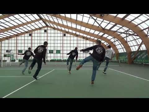 HardStyle Ain 01 : JumpStyle Compilation Choreographies & Solos / HardJump Dance 2017 2018
