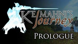 Ke' Mahni's Journey - Prologue (S01E00) Medium (360p)