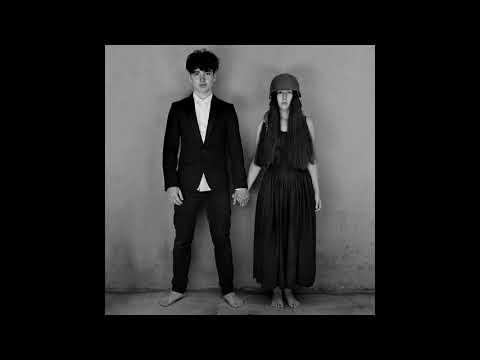 U2 Songs of Experience 2017