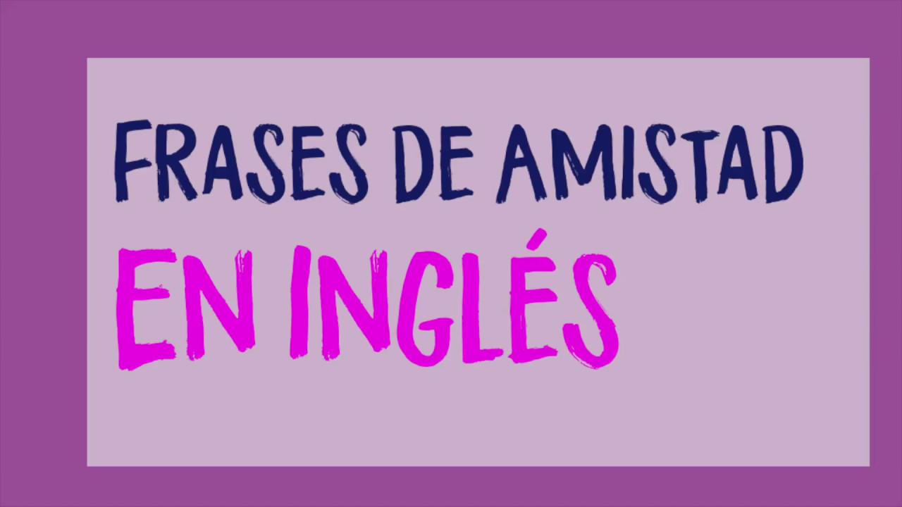 Ingles En Amor Poemas Espanol Y De