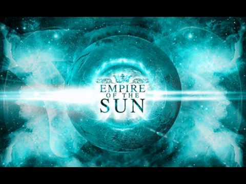 Empire Of The Sun - Wandering star (HQ)