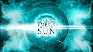 Watch Empire Of The Sun Wandering Star video