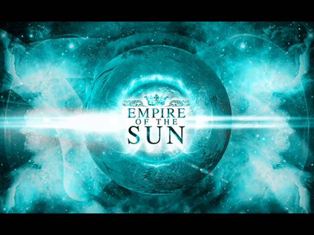 empire-of-the-sun-wandering-star-hq-sweetcandydream