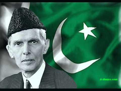 Jeevay Jeevay Pakistan By Owais Qadri.Zem