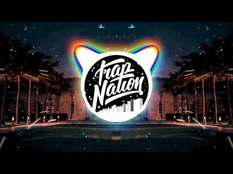 Jon Bellion - All Time Low (BOXINLION Remix) | [1 Hour Version]