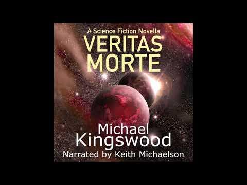 Story Time - Veritas Morte - Scene 5