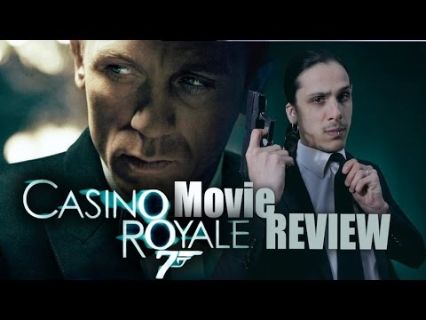 film casino royale youtube