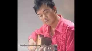 Tuyệt phẩm Chí Tài ( Em Ở Đâu - Nhỏ Ơi - Guitar)