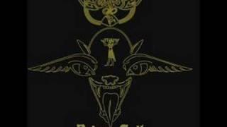 Venom - Skool Daze