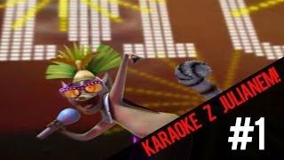 Karaoke z Królem Julianem #1 - Ylvis - The Fox