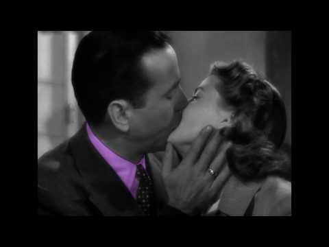 "Nova on Demand, ""Casablanca"""