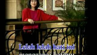 Download lagu Rafika Duri = Tirai Mp3