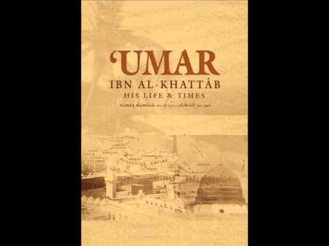 Seerat Umar Ibn Al Khattab  {R.A} The Biography of Umar Ibn Al-Khattab. {Urdu}