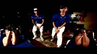 Trebol Clan Feat Jersey La Mente - Si Se Arrebata