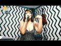 Houda Cristal 2018 Rani Matwahchateh (Clip Vidéo) أخيرا كليب أغنية المنتظرة _ حالتي ما توشاته