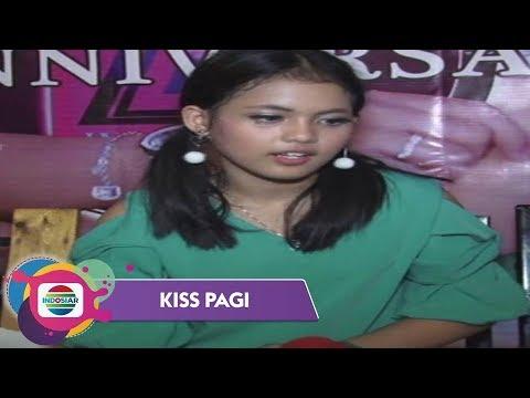 Kebersamaan Putri dan Penggemarnya merayakan Satu Tahun Fanbasenya - Kiss Pagi