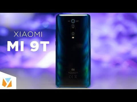 xiaomi-mi-9t-unboxing-and-hands-on
