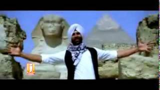 indian songs 2011   Yahoo! Video Search3